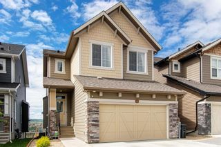Photo 33: 34 Heritage View: Cochrane Detached for sale : MLS®# A1124388