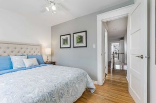 Photo 25: 1047 Woodbine Ave in Toronto: Woodbine-Lumsden Freehold for sale (Toronto E03)  : MLS®# E5181126