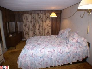 """Photo 7: 93 24330 FRASER Highway in Langley: Otter District Manufactured Home for sale in """"Langley Grove estates"""" : MLS®# F1112607"""