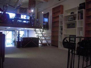 Photo 7: C8 238 10TH Ave in Studio 10: Mount Pleasant VE Home for sale ()  : MLS®# V754821