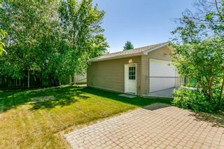 Photo 26: 5209 58 Street: Beaumont House for sale : MLS®# E4252898