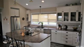 Photo 17: 50 Marina Avenue in Last Mountain Lake East Side: Residential for sale : MLS®# SK856069