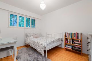 Photo 20: 848 E 17TH Street in North Vancouver: Boulevard House for sale : MLS®# R2622756