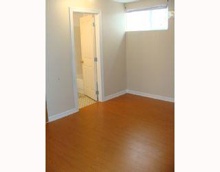 Photo 15: 135 APPLEGLEN Park SE in CALGARY: Applewood Residential Detached Single Family for sale (Calgary)  : MLS®# C3386324