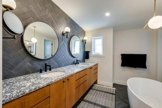 Photo 21: 1011 80 Avenue SW in Calgary: Chinook Park Detached for sale : MLS®# A1071031