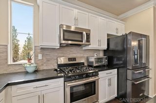 Photo 6: MISSION VALLEY Condo for sale : 4 bedrooms : 4535 Rainier Ave #1 in San Diego
