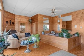 Photo 18: 5800 Henderson Highway in St Clements: Narol Residential for sale (R02)  : MLS®# 202123193