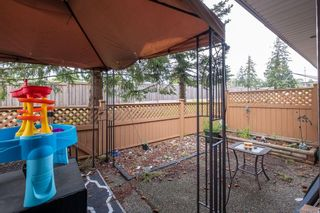Photo 15: 1664 Creekside Dr in : Na Central Nanaimo Row/Townhouse for sale (Nanaimo)  : MLS®# 874758