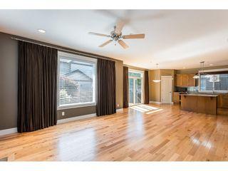 Photo 16: 11240 236 Street in Maple Ridge: Cottonwood MR House for sale : MLS®# R2594512
