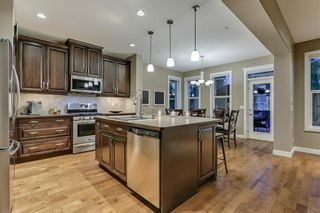 Photo 7: 140 VALLEY POINTE Place NW in Calgary: Valley Ridge Detached for sale : MLS®# C4271649