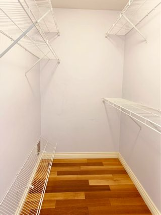 Photo 10: 5490 NORFOLK Street in Burnaby: Central BN 1/2 Duplex for sale (Burnaby North)  : MLS®# R2577265