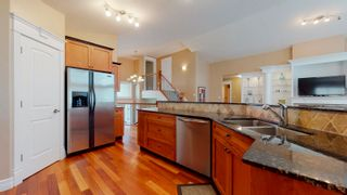 Photo 19: 24 OVERTON Place: St. Albert House for sale : MLS®# E4254889