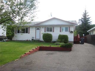 Photo 9: 2443 FOOT ST in Prince George: Pinewood House for sale (PG City West (Zone 71))  : MLS®# N202307