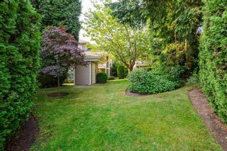 Photo 26: 92 2500 152 STREET in Surrey: Sunnyside Park Surrey Townhouse for sale (South Surrey White Rock)  : MLS®# R2598326