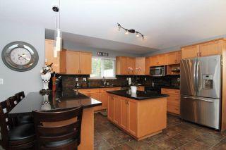 Photo 2: 20558 122 Avenue in Maple Ridge: Northwest Maple Ridge House for sale : MLS®# R2302746