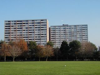 """Main Photo: 1006 6611 MINORU Boulevard in Richmond: Brighouse Condo for sale in """"REGENCY PARK TOWERS"""" : MLS®# V1069699"""