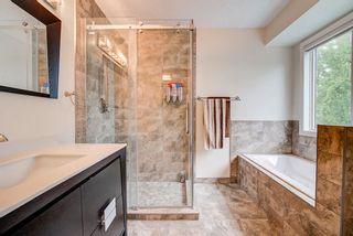 Photo 30: 11109 10A Avenue in Edmonton: Zone 16 House for sale : MLS®# E4255701