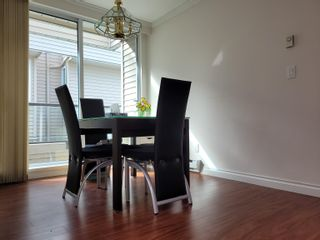 Photo 10: 305 1318 W 6TH Avenue in Vancouver: Fairview VW Condo for sale (Vancouver West)  : MLS®# R2621102