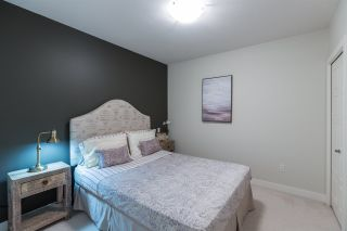 """Photo 7: 312 20219 54A Avenue in Langley: Langley City Condo for sale in """"Suede"""" : MLS®# R2202360"""