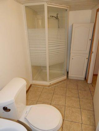 Photo 14:  in Winnipeg: Elmwood House for sale ()  : MLS®# 1820933