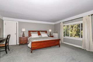 Photo 21: 5910 MACDONALD STREET in Vancouver: Kerrisdale House for sale (Vancouver West)  : MLS®# R2471359