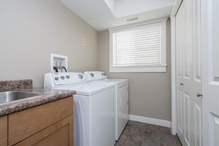 Photo 16: 9331 Coote Street in Chilliwack: Chilliwack E Young-Yale House for sale : MLS®# R2191463