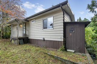Photo 24: 51A 1000 Chase River Rd in : Na South Nanaimo Manufactured Home for sale (Nanaimo)  : MLS®# 859844