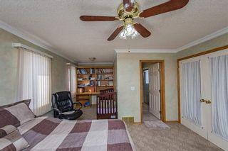 Photo 21: 3652 33 Street in Edmonton: Zone 30 House for sale : MLS®# E4223561