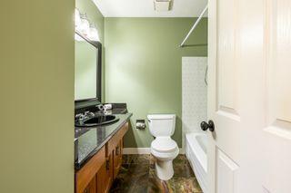 Photo 35: 71 Virginia Crescent: Sherwood Park House for sale : MLS®# E4264912