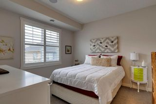 Photo 17: 109 Mckenzie Towne Square SE in Calgary: McKenzie Towne Row/Townhouse for sale : MLS®# A1126549