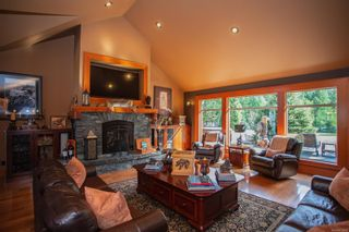 Photo 15: 3237 Ridgeview Pl in : Na North Jingle Pot House for sale (Nanaimo)  : MLS®# 873909