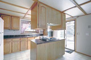 Photo 7: 29 Namaka Drive: Namaka Detached for sale : MLS®# A1142156