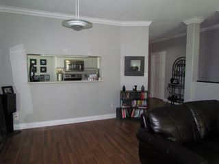 Photo 7: 8 33862 MARSHALL Road in ABBOTSFORD: Central Abbotsford Condo for rent (Abbotsford)