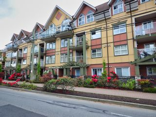 Photo 22: 106 663 Goldstream Ave in : La Fairway Condo for sale (Langford)  : MLS®# 876409
