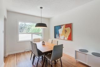 Photo 7: 5404 Thornton Road NW in Calgary: Thorncliffe Detached for sale : MLS®# A1120570