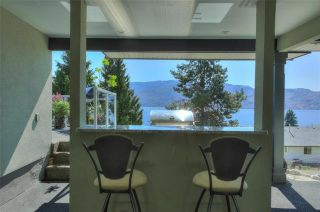 Photo 32: 5285 Clarence Road, in Peachland: House for sale : MLS®# 10238532