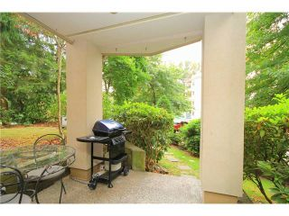 Photo 10: 106a 2615 JANE STREET in BURLEIGH GREEN: Home for sale