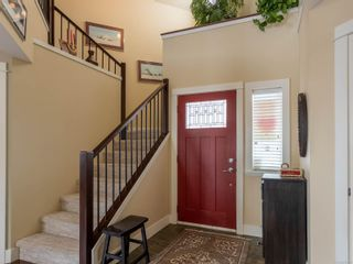 Photo 9: 2 9926 Resthaven Dr in : Si Sidney North-East Row/Townhouse for sale (Sidney)  : MLS®# 857023