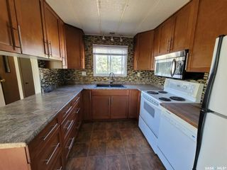 Photo 3: 208 2nd Avenue East in Fiske: Residential for sale : MLS®# SK872442