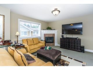 """Photo 14: 44 14655 32 Avenue in Surrey: Elgin Chantrell Townhouse for sale in """"Elgin Pointe"""" (South Surrey White Rock)  : MLS®# R2370754"""