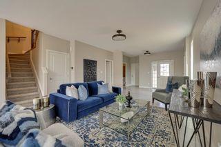 Photo 6: 1968 Adamson Terrace in Edmonton: Zone 55 House for sale : MLS®# E4259862