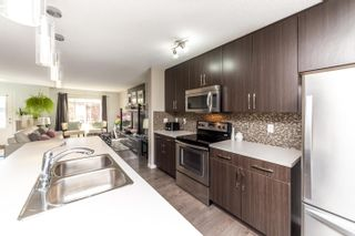 Photo 13: 3430 CUTLER Crescent in Edmonton: Zone 55 House for sale : MLS®# E4264146