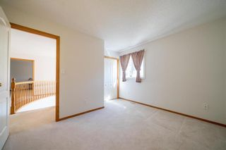 Photo 26: 143 Huntingdale Road in Winnipeg: Linden Woods Residential for sale (1M)  : MLS®# 202014436