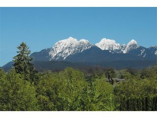 """Photo 9: 12501 219 Street in Maple Ridge: West Central House for sale in """"DAVISON SUBDIVISION"""" : MLS®# R2031570"""