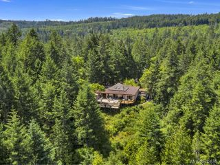 Photo 50: 371 McCurdy Dr in MALAHAT: ML Mill Bay House for sale (Malahat & Area)  : MLS®# 842698