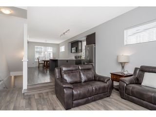 """Photo 11: 32 15340 GUILDFORD Drive in Surrey: Guildford Townhouse for sale in """"GUILDFORD THE GREAT"""" (North Surrey)  : MLS®# R2539114"""