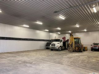 Photo 10: Andrews Warehouse and Land in Lumsden: Commercial for sale (Lumsden Rm No. 189)  : MLS®# SK844582