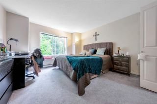 """Photo 26: 33 8415 CUMBERLAND Place in Burnaby: The Crest Townhouse for sale in """"Ashcombe"""" (Burnaby East)  : MLS®# R2583137"""