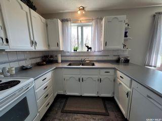 Photo 4: 323 Main Street in Allan: Residential for sale : MLS®# SK871194