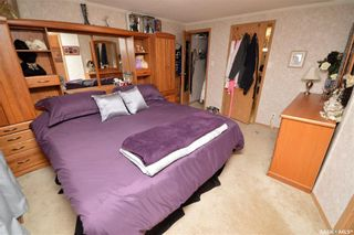 Photo 11: G 14 Praire Oasis Trail in Moose Jaw: Hillcrest MJ Residential for sale : MLS®# SK847290
